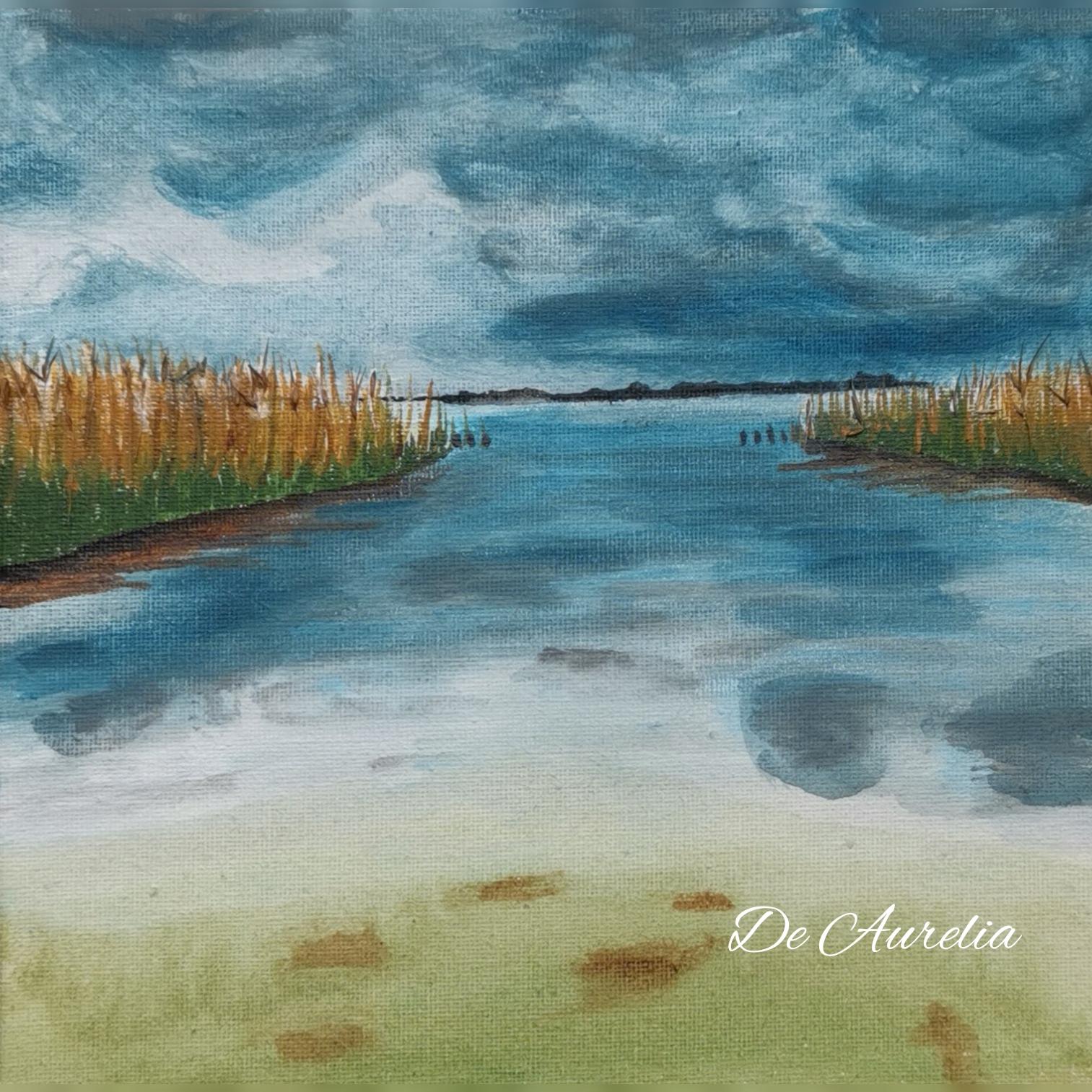 schilderij-1-mei-2019